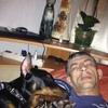 Виталий, 40, г.Хабаровск