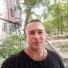 Андрей, 37, г.Алматы́