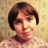 Janny, 29, г.Зеленоград