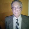Андрей, 59, г.Нефтеюганск
