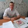 Олександр, 25, Полтава