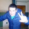 Maks Labaz, 22, г.Петрозаводск