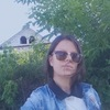 Catalina, 20, г.Кишинёв