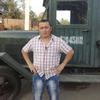Nikolai, 32, г.Буденновск