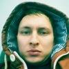 Данил, 25, г.Санкт-Петербург