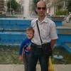 демис, 37, г.Саратов