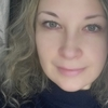 Ольга, 38, г.Мариуполь