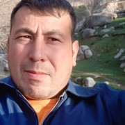 Abdullah Tursunov 38 Благовещенск