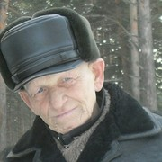 Иван 68 Бийск