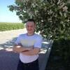 Алексей, 31, г.Отрадный