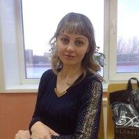Галина, 44 года, Дева, Душанбе