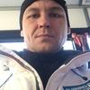 ЛЕГЕНДА, 32, г.Магадан