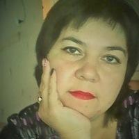 Екатерина, 39 лет, Рыбы, Екатеринбург