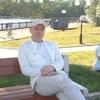 Анатолий, 38, г.Ярославль