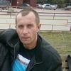 Sergey, 30, Kamensk-Uralsky