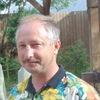Roman, 45, Saratov