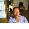 вадим, 41, г.Петрозаводск