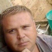 Сергей 33 Сызрань
