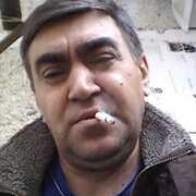 Val 55 Сургут