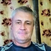 Сергей 30 Ахтубинск