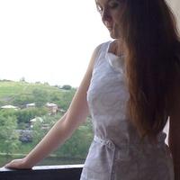 Елена, 31 год, Близнецы, Екатеринбург