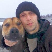 Олег, 39 лет, Козерог, Москва