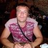 Nikolay, 39, Nar