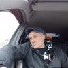 Михаил, 40, г.Переславль-Залесский