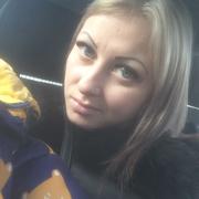 Алена 30 Луганск