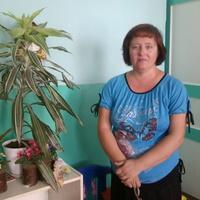 Инна, 47 лет, Дева, Николаев