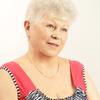 Anna Tishchenko, 70, Курахово