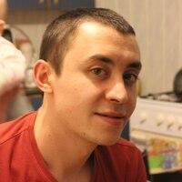 Сергей, 26 лет, Водолей, Оренбург