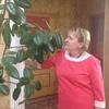 Наталья, 44, г.Емельяново