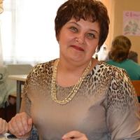 Елена, 49 лет, Рак, Бахмут
