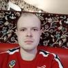 Никита, 32, г.Новосибирск