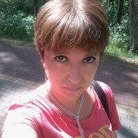 Елена, 38 лет, Телец, Висагинас
