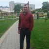 Игорь, 47, г.Потсдам