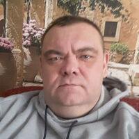 Алексей, 47 лет, Дева, Москва