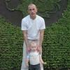 Aleksey, 42, Volokolamsk