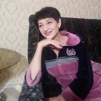 Юлия, 58 лет, Водолей, Армавир