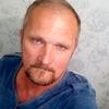 Виктор, 59, г.Елгава