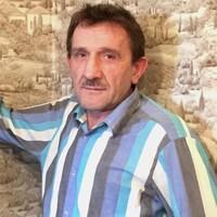 Михаил, 60 лет, Лев, Гродно