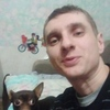 Viktor, 38, г.Киев