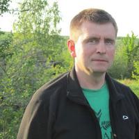 Stradler, 44 года, Водолей, Москва