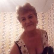 Татьяна 49 Липецк