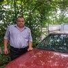 Алексей, 45, Старобільськ