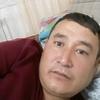 расул, 35, г.Алматы́