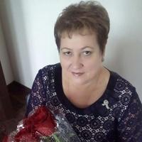 Тамара, 57 лет, Весы, Астрахань