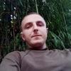 Роман, 27, г.Ставрополь
