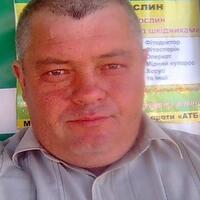 Yuri, 45 лет, Телец, Полтава